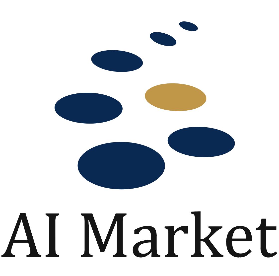 AI Market_logo